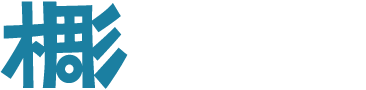 倉敷クラフト KIBORI